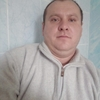 Николай, 20, г.Тернополь