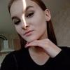 Кристина, 19, г.Востряково