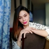Maria kathrina, 30, г.Манила