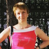 Татьяна, 43 года, Козерог, Нижний Тагил