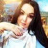 Марина, 28, Суми