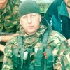 Саша, 50, г.Железнодорожный