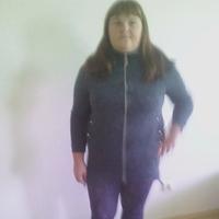 Ксения, 32 года, Овен, Киев