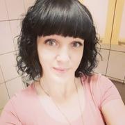 Юлия 38 Мытищи