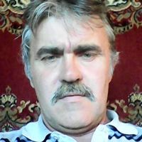 Валерий, 54 года, Скорпион, Челябинск