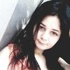 Anna, 24, г.Новочеркасск