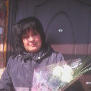 Ирина 48 Болотное