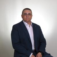 Олег, 43 года, Козерог, Глазов