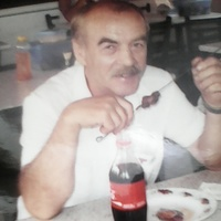 Виктор, 63 года, Лев, Белгород