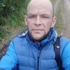 Юра, 41, г.Витебск