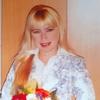 Мила, 46, г.Ярославль
