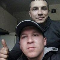 артем, 29 лет, Весы, Мценск