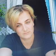 Виктория Самсонова 31 Смоленск