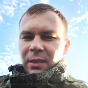 Артём 27 Ульяновск