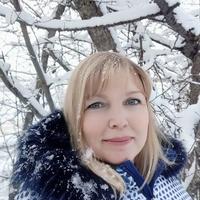Ella, 45 лет, Лев, Челябинск