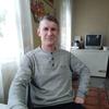 Кузьмин Андрей, 53, г.Лагань