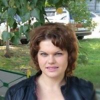 Валентина, 27 лет, Близнецы, Москва