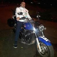 Юрий, 36 лет, Дева, Москва
