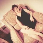 наташа киселёва 39 лет (Водолей) Благовещенка