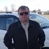 Андрей, 51 год, Козерог, Ростов-на-Дону