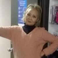 Аля Смирнова-Борисова, 56 лет, Водолей, Хабаровск