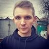 Михаил, 26, г.Губкин