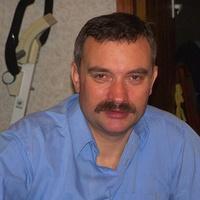 Юрий, 53 года, Овен, Москва
