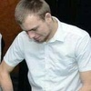 Igor Maksymovich, 24, г.Краков