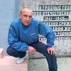 Сергей, 39, г.Горки