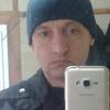 Алексей, 38, г.Тюмень
