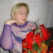 Оксана Бояркина 53 Южно-Сахалинск