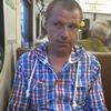 Алексей, 40, г.Кожино