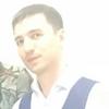 Аслан, 29, г.Кульсары