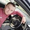 Дима, 27, г.Витебск