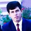 Саид, 22, г.Краснодар