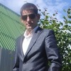 Mikhail, 27, Bologoe