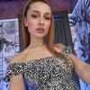Лина, 30, г.Екатеринбург