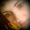 Аня, 36, г.Чебоксары