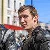Максим, 32, г.Санкт-Петербург