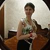 Татьяна, 29, г.Аликанте