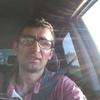 Сергей, 39, г.Kellinghusen