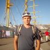 Денис, 39, г.Черкесск