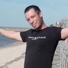 Ruben, 37, г.Донецк