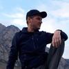 Andrey, 40, Vladikavkaz