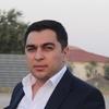 Ceyhun, 30, Baku