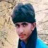 murtaza, 38, г.Исламабад