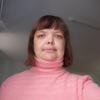 Мария, 33, г.Данков