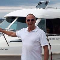 Александр, 60 лет, Рыбы, Самара