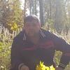 Сергей, 36, г.Ногинск