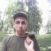 Степан, 21, Чортків